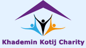 Khademin kotij charity  Institution for Supporting Resources and Education in Sistan and Baluchestan