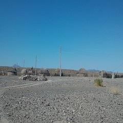 کمپین آبرسانی به روستای دروگر