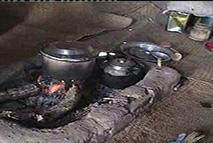 کمپین تهیه سبد مواد غذایی برای کودکان سیستان وبلوچستان