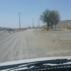 محرومیت در بلوچستان بیداد میکند