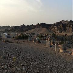 آبرسانی به روستای مغان مسول