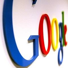 چگونه در گوگل اول شویم